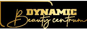 Dynamic Beautycentrum Alkmaar