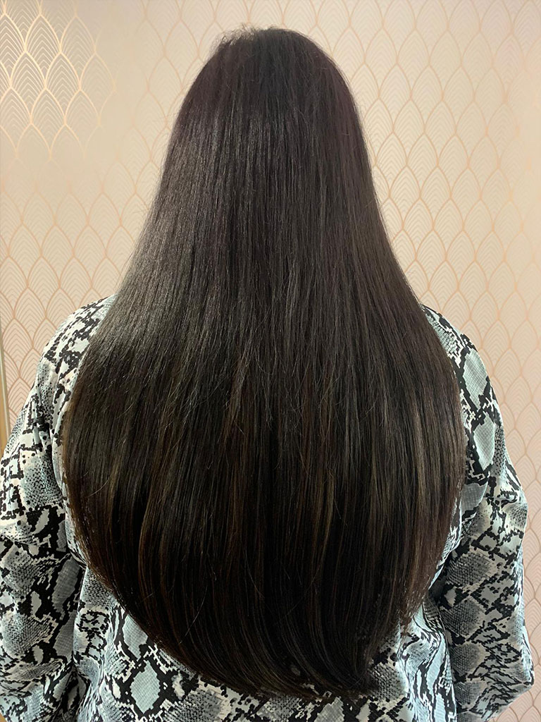 Dynamic-Beauty-hair-1-after
