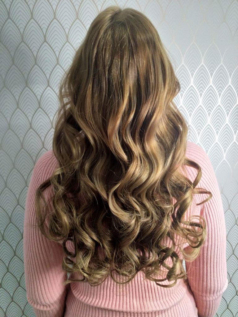 Dynamic-Beauty-hair-2-after