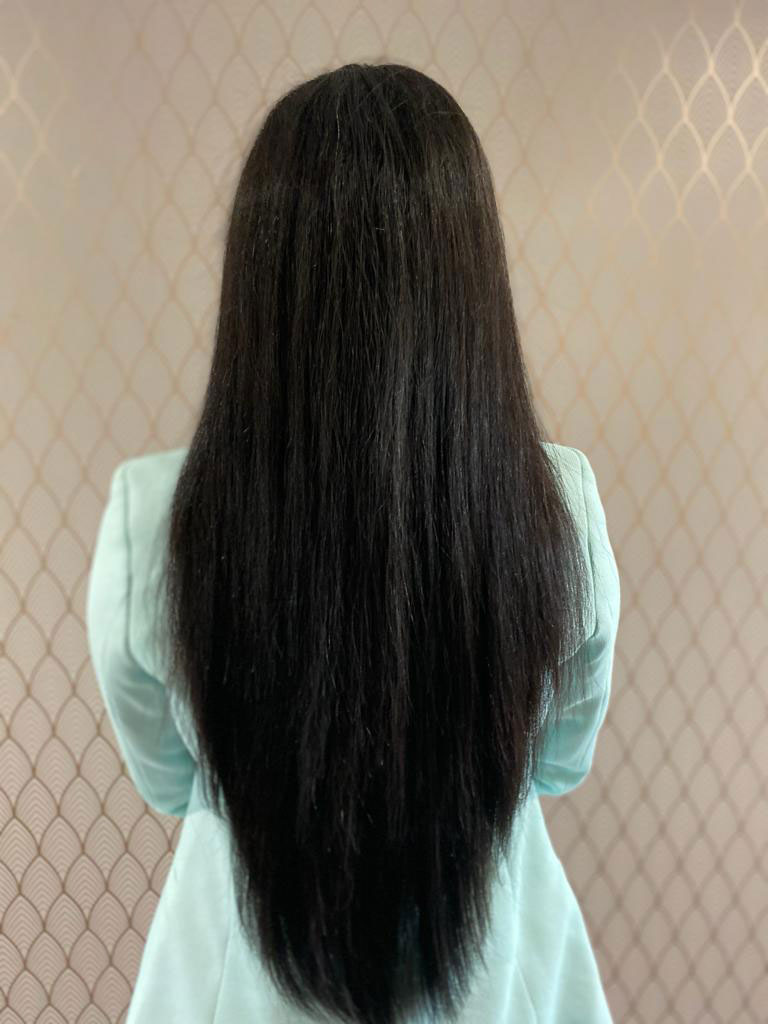 Dynamic-Beauty-hair-4-after